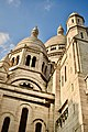 Sacre-Coeur Low Angle.jpg