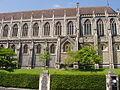 Sacred Heart Church, Wimbledon - geograph.org.uk - 1599035.jpg