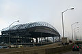 Safeco Field-2.jpg