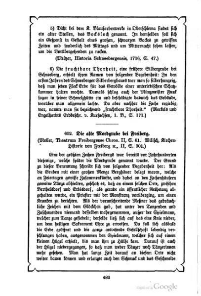File:Sagenbuch des Erzgebirges.djvu