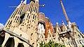 Sagrada Familia 1 - panoramio (1).jpg