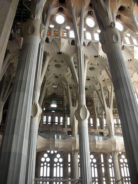 File sagrada familia wikimedia commons - Sagrada familia interieur ...