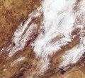 Sahara snow ESA388899.tiff