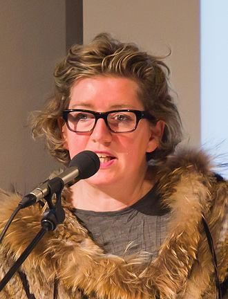 Holstebro - Sahl-Madsen, 2010