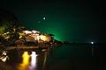 Sai Nuan Beach.jpg