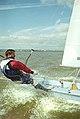 Sailing (2312148347) (2).jpg