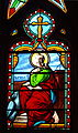 Sainpuits-FR-89-église-vitraux-09.jpg