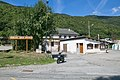 Saint-Alban-d'Hurtières - 2018-08-26 - IMG 7338.jpg