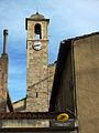 Saint-Gervasy Clocher de l'église.JPG