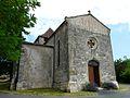 Saint-Jean-d'Eyraud église (3).JPG
