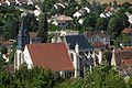 Saint-Julien-du-Sault (Yonne).jpg