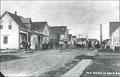Saint-Louis-de-Kent 1900.png