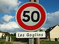 Saint-Martin-d'Ordon-FR-89-Les Goglins-02.jpg