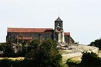 Saint-Martin-de-Mâcon église.JPG