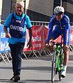 Saint-Omer - Championnats de France de cyclisme sur route, 21 août 2014 (B20).JPG