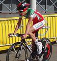 Saint-Omer - Championnats de France de cyclisme sur route, 21 août 2014 (B46).JPG