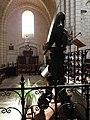 Saint-Père (35) Église Saint-Pierre Intérieur 17.jpg