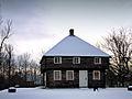 Saint-Paul-de-l'Île-aux-Noix-Blockhaus Lacolle.jpg