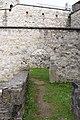 Saint-Quentin-Fallavier - 2015-05-03 - IMG-0231.jpg