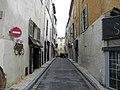 Saint-Tropez - panoramio (22).jpg