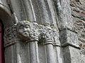 Saint-Uniac (35) Église 13.JPG