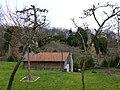 Saint-maurice-sur-aveyron--Infernat d-en haut-4.JPG