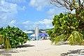 Saint George, Grenada - panoramio (3).jpg