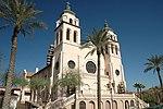 Saint Mary's Basilica001.jpg