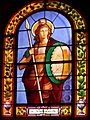 Saint Napoleon Le Chesnay.jpg