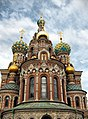 Saint Petersburg Church of the Savior on Blood IMG 5815 1280.jpg