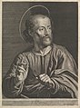 Saint Pierre MET DP826984.jpg