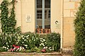 Sainte-Maure-de-Touraine, Maison du patrimoine 2.JPG