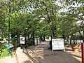 Sakaemachi - panoramio (22).jpg