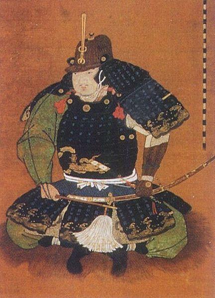 432px Sakakibara Yasumasa