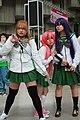 Sakura-Con 2011, Seattle (5652294305).jpg