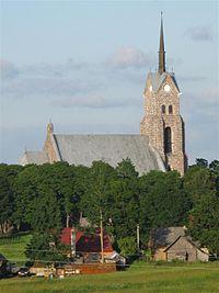 Salako Švč. Mergelės Marijos Sopulingosios bažnyčia.jpg