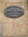 Salamanca, a la altura (2938514078).jpg