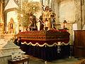 Salamanca convento Ursulas Prendimiento.jpg