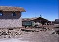 Salar d'Uyuni (Bolivie) (2).jpg