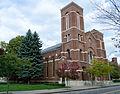 Salem Church Rochester NY.jpg