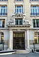Salesforce France, 3 Avenue Octave Gréard, 75007 Paris, 3 December 2016.jpg