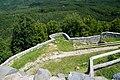 Salgó várrom (6785. számú műemlék) 2.jpg
