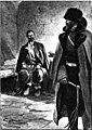 Salgari - Il Re dell'Aria (page 19 crop).jpg