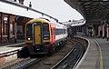 Salisbury railway station MMB 26 159002.jpg