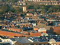 Salisbury town centre - geograph.org.uk - 31018.jpg