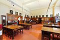 Salle de lecture reserve Bibliotheque Sainte-Genevieve.jpg
