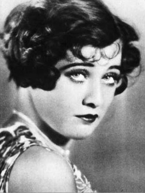 Sally O'Neil - Image: Sally O'Neil Stars of the Photoplay