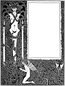 Salomé- a tragedy in one act pg 7.jpg