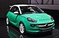 Salon de l'auto de Genève 2014 - 20140305 - Opel 9.jpg