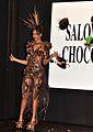 Salon du chocolat 2011 4.jpg